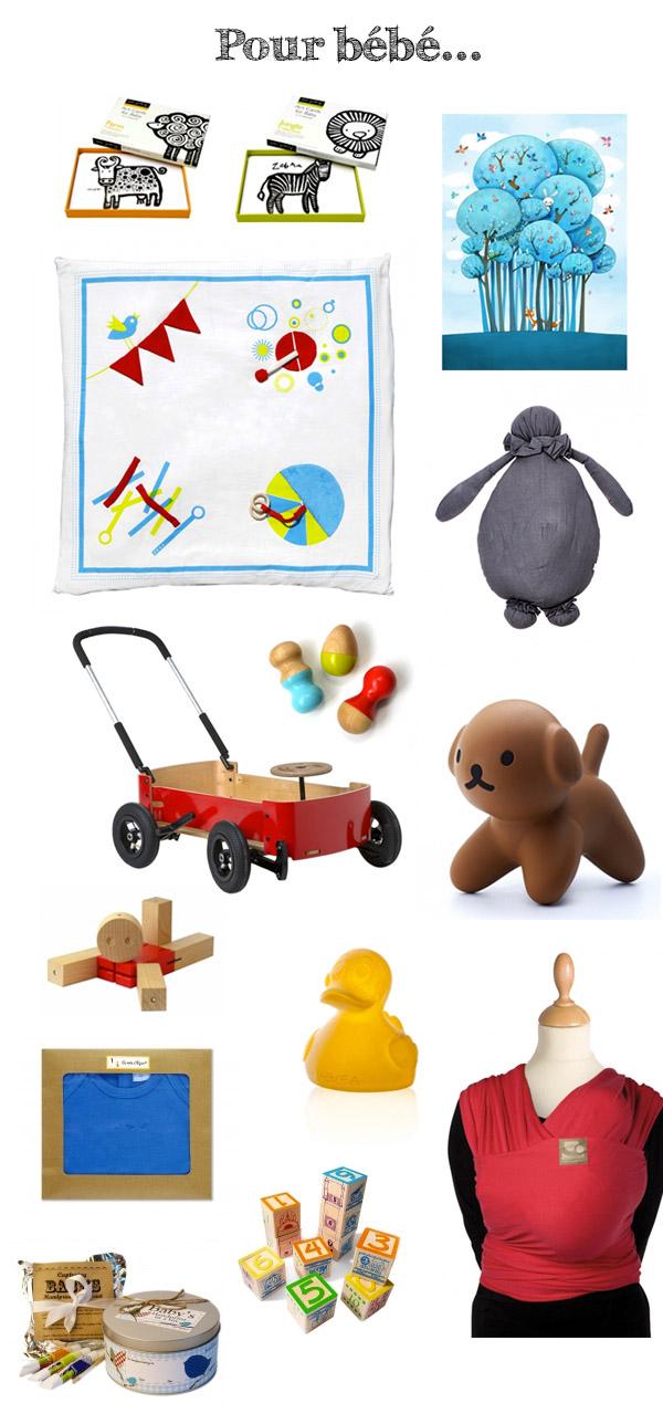 reve-de-pan-jouets-bebe