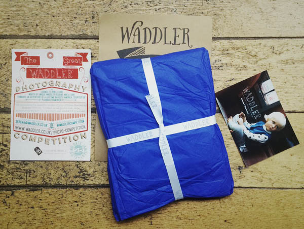 waddler-photo-competition