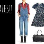 womens-sales