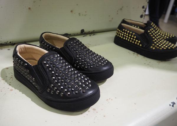 akid-shoes-playtime-paris