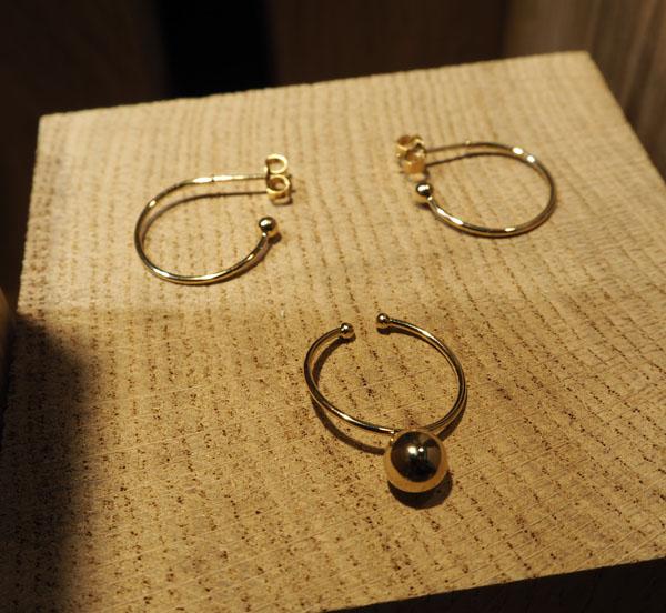 Titlee bijoux