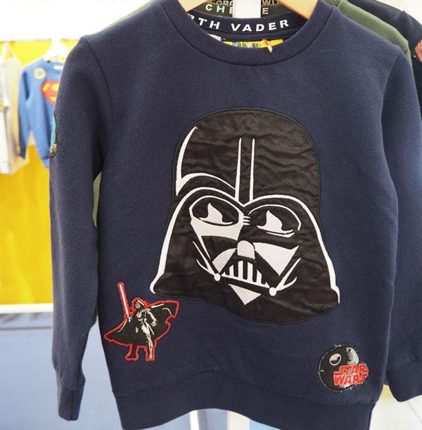 fabric-flavours-kids-fashion