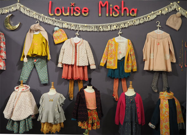 louise-misha-playtime-paris