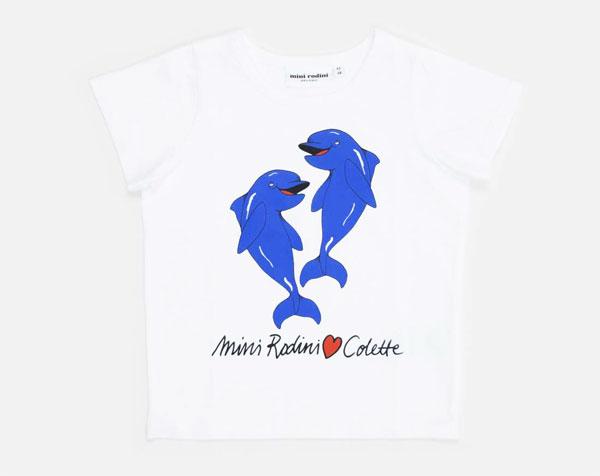 mini-rodini-loves-colette