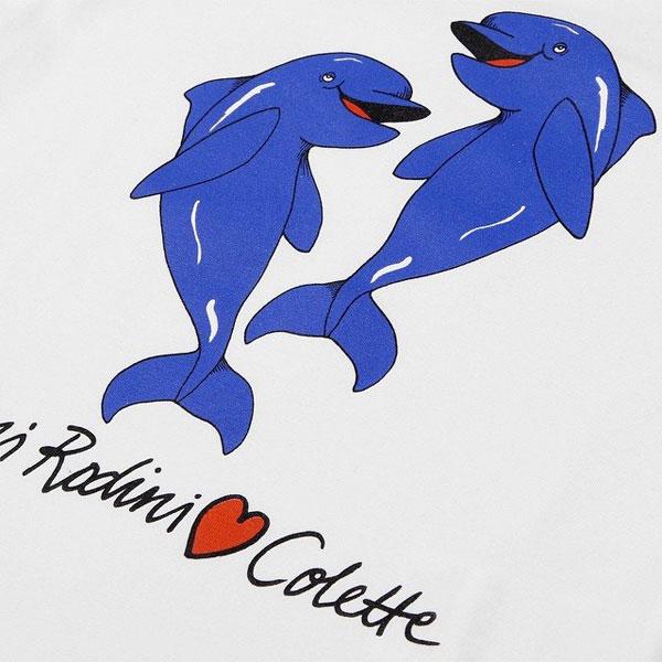 mini-rodini-loves-colette collaboration