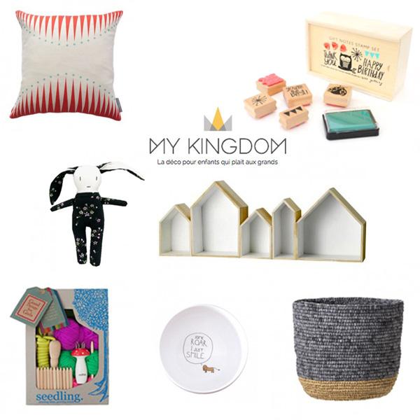 my-kingdom-selection