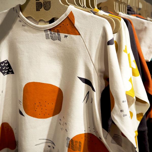 papu-kids-fashion