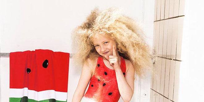 watermelon-kids-fashion-trend