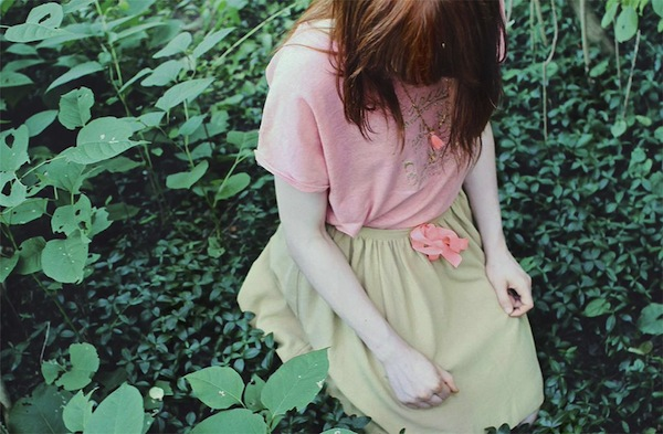 louise-misha-femme-pe15