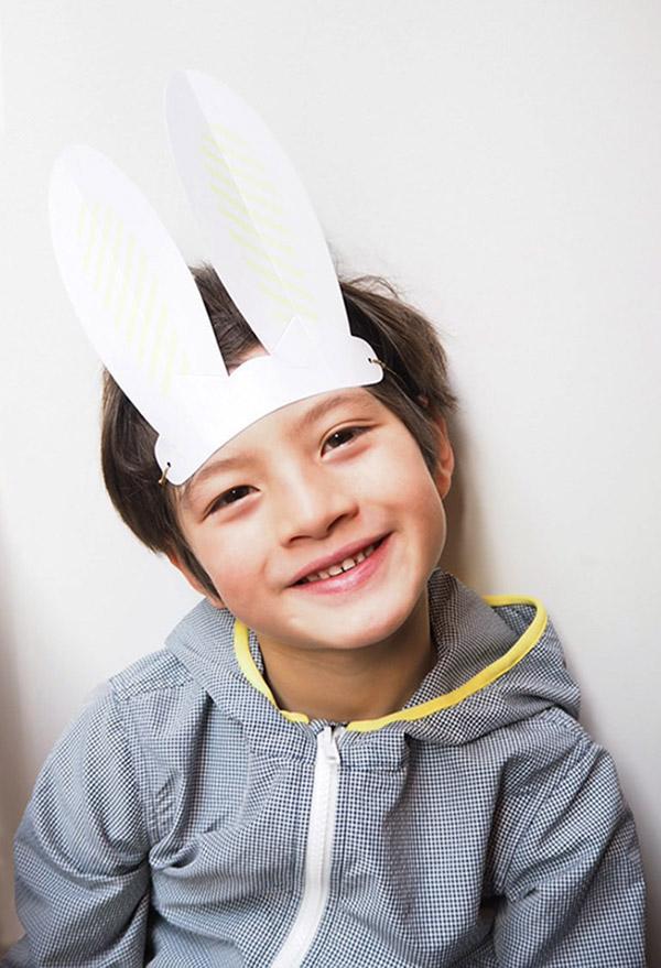 bonton-bunny-ears