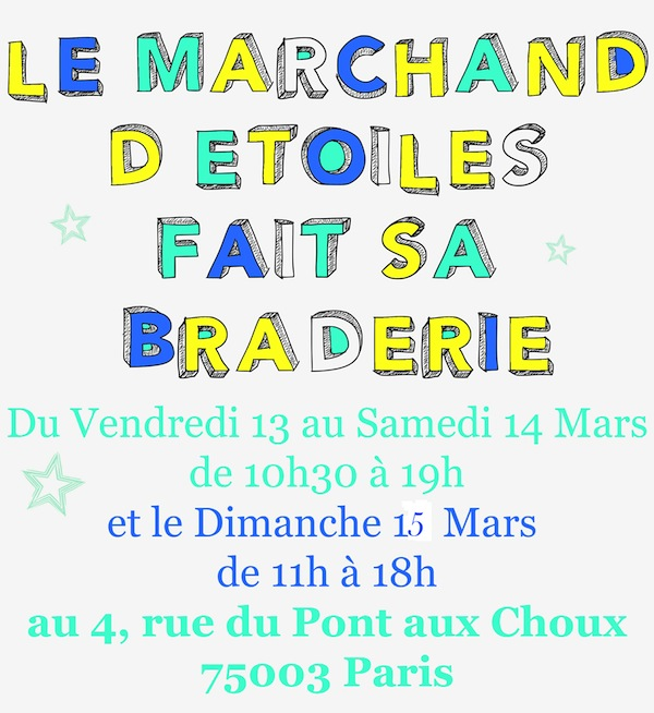 braderie-le-marchand-d-etoiles-03-15