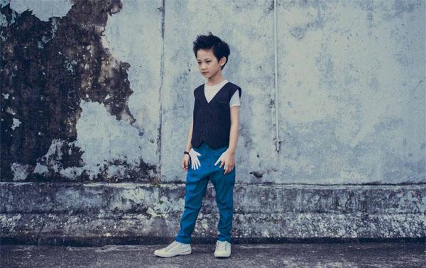 cavalier-kids-fashion