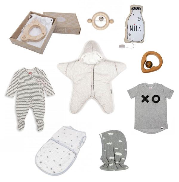 gender-surprise-baby-shower-gifts
