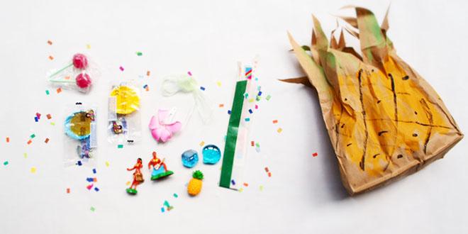 hawaii-birthday-party