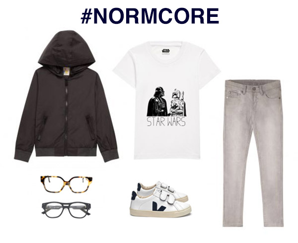 kids-fashion-normcore-look
