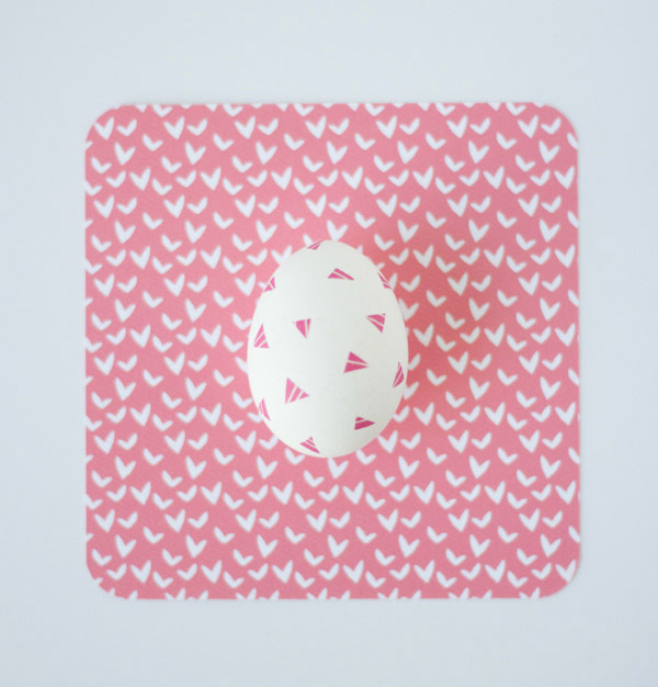 lovely-indeed-diy-easter-eggs