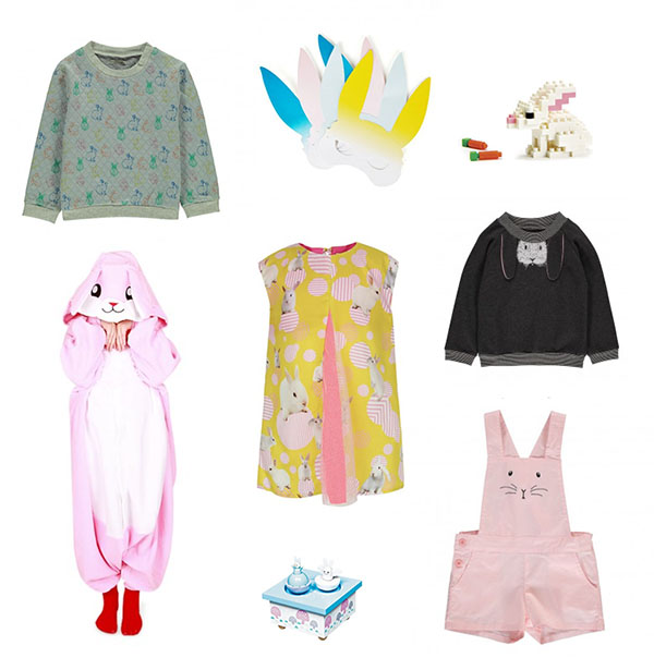 mode-fille-lapin-paques