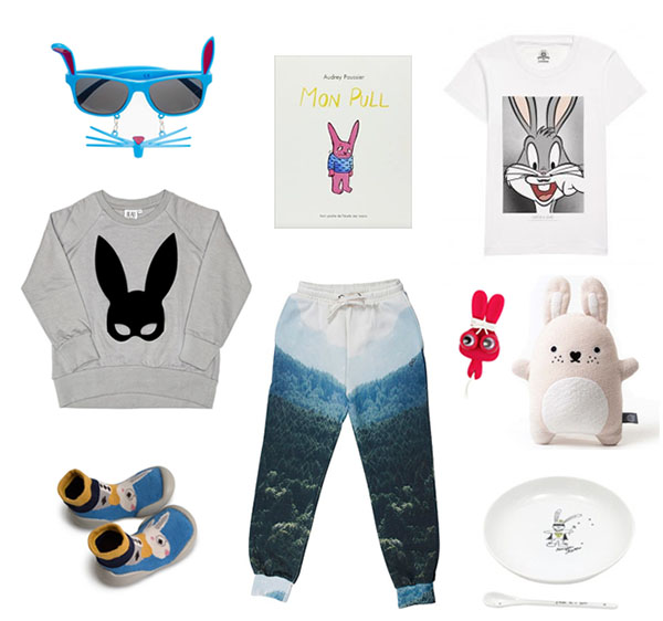 mode-garcon-lapin-paques
