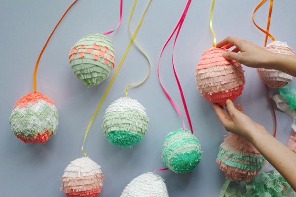 oh-happy-day-easter-diy