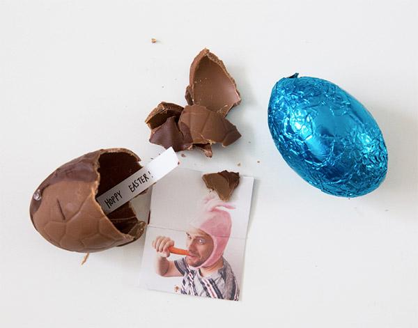 photo-jojo-easter-eggs