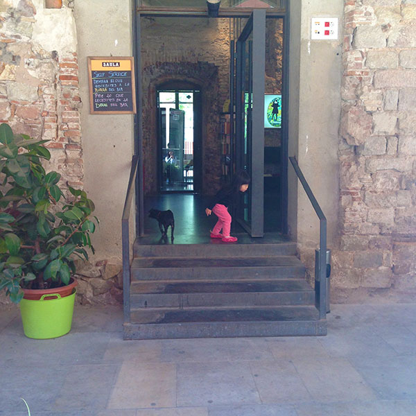 Barcelona-Bar-del-Convent