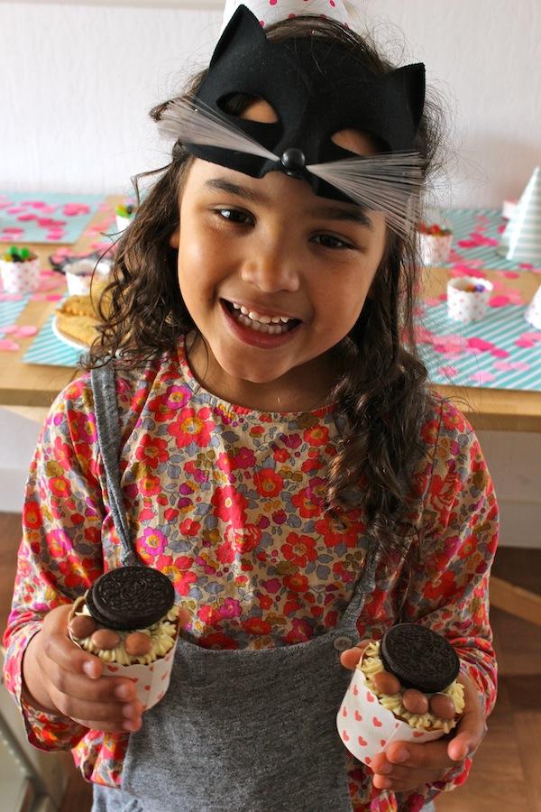 cupcakes-chi