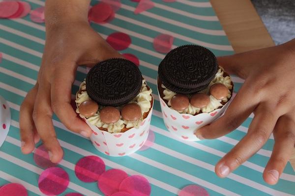 cupcakes-chi-2