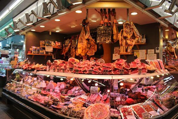 Mercado-de-La-Boqueria