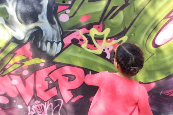 Street-Art-Bonton-10