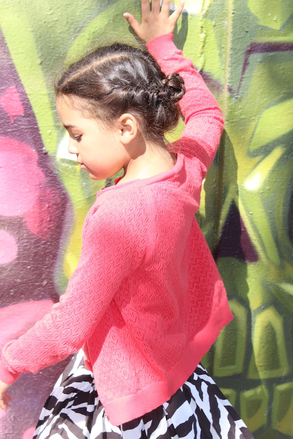 Street-Art-Bonton-3