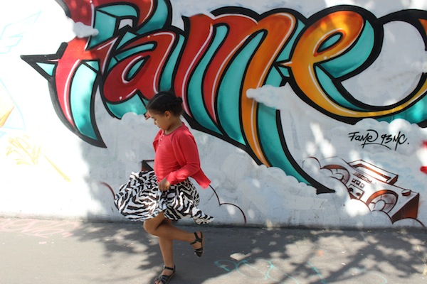 Street-Art-Bonton-6
