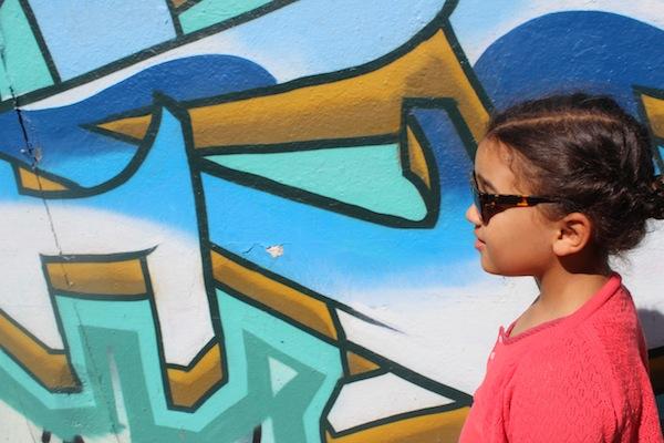 Street-Art-Bonton-8