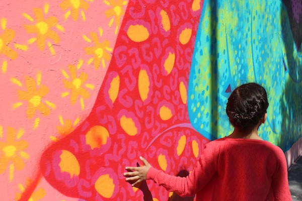 Street-Art-Bonton-9