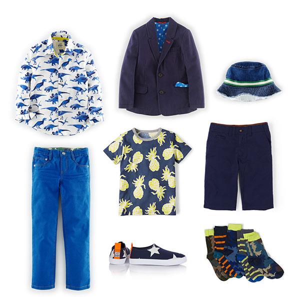 boden-boys-fashion