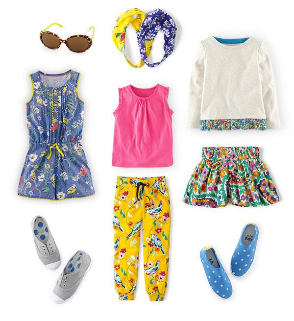 boden-girls-fashion