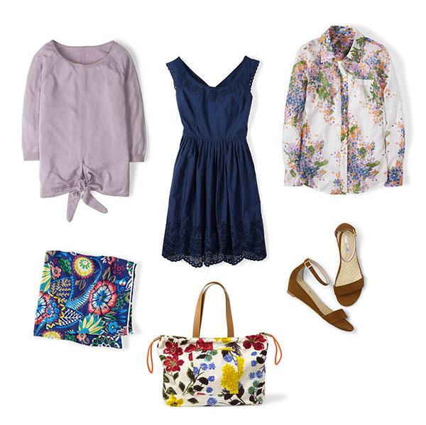 boden-womens-fashion