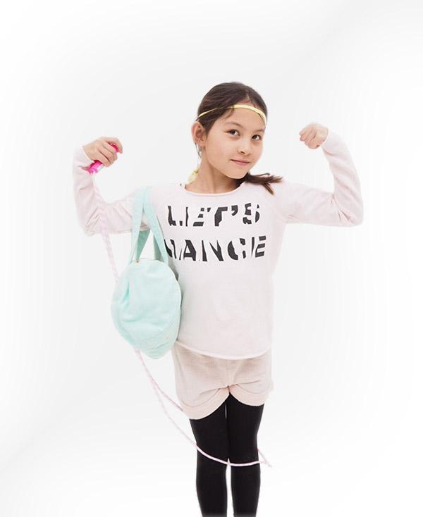 bonton-aerobics-girls-fashion