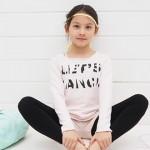 bonton-aerobics-kids-fashion