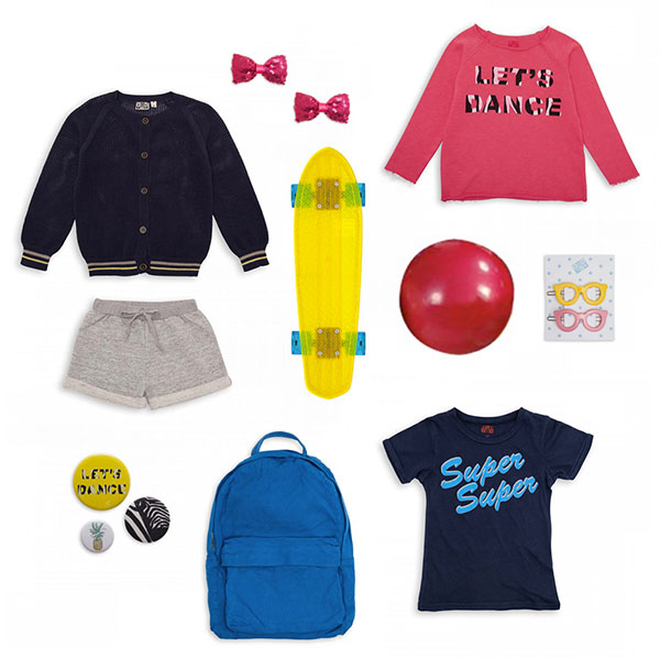 bonton-aerobics-kids-fashion-style