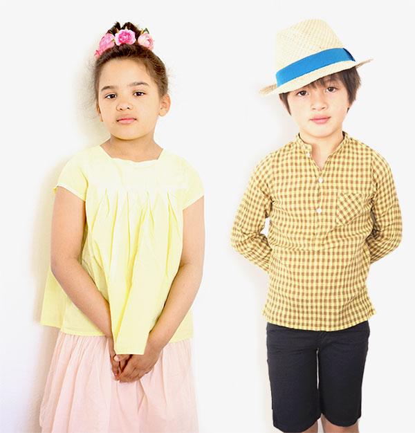 bonton-pretty-boy-and-girl