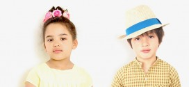 bonton-pretty-kids-fashion