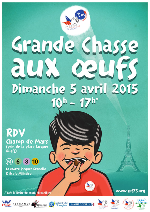 chausse-oeufs-spf75