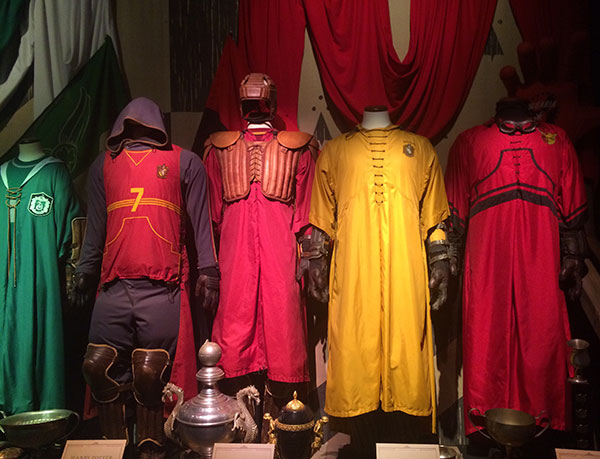 harry-potter-expo-cite-du-cinema