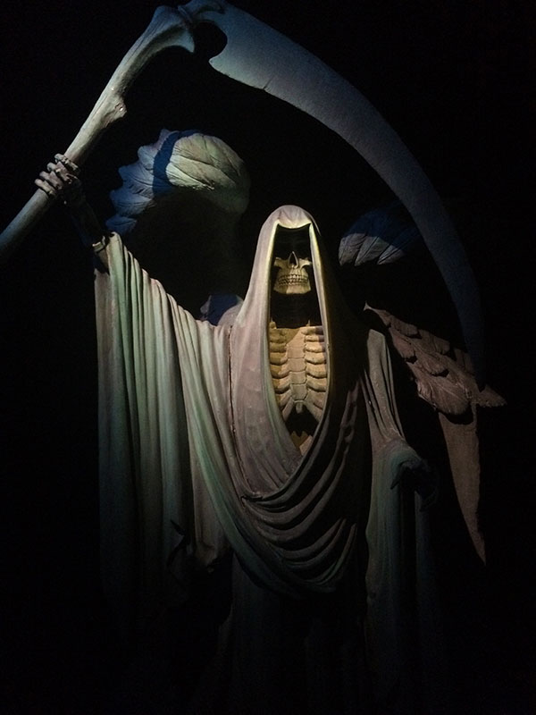 harry-potter-expo-cite-du-cinema-5