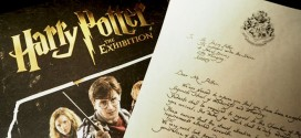 harry-potter-expo-paris