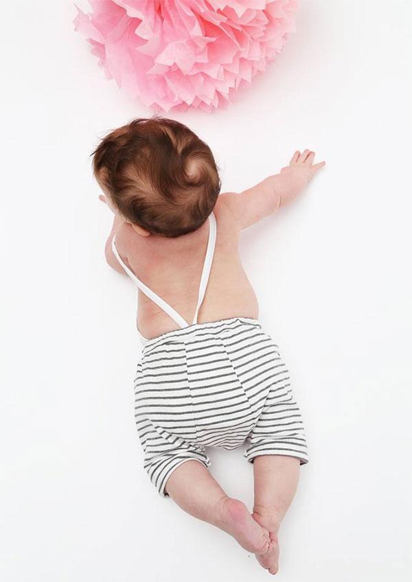 le-toit-de-la-lune-mode-bebe