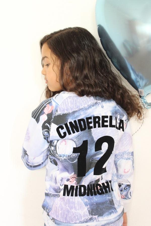 little-eleven-cinderella-4