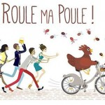 roulemapoule-2015