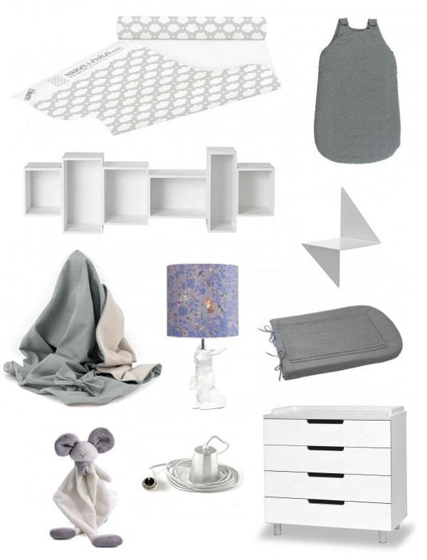 vente prive deco delester design venteprivee with vente prive deco best vente privee meuble. Black Bedroom Furniture Sets. Home Design Ideas