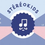 stereokids-doolittle